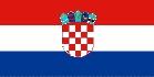 chorvátske súborné katalógy