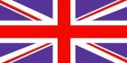 britské súborné katalógy