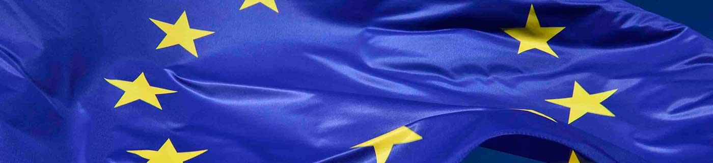 Spoločné vyhlásenie k referendu v Spojenom kráľovstve