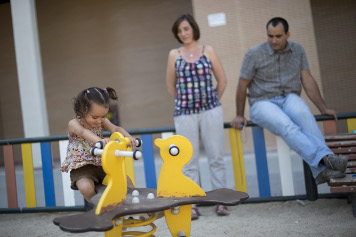 New rules to protect children in cross-border family proceedings