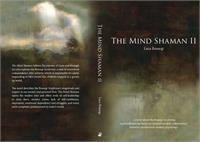 The Mind Shaman II : Volume II by Bosurgi, Luca