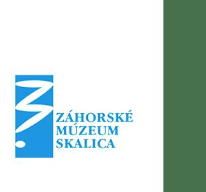 Záhorské múzeum vSkalici