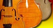 Ľudová hudba Bystrianka