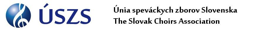 Únia speváckych zborov Slovenska