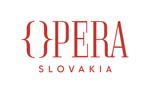 Opera Slovakia