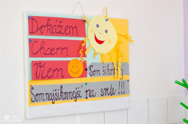 Súkromné centrum špeciálno-pedagogického poradenstva Nová Dubnica