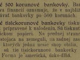 Tatry z 8. novembra 1919, str. 7