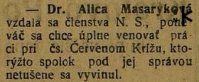 Slovenský východ zo 16. septembra 1919, str. 3