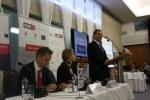 Všetko o informatizácii verejnej správy na konferencii iDEME 2015