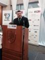 Konferencia OPIS iDEME 2014