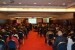 Medzinárodný kongres ITAPA 2013