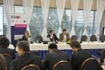 jarná Konferencia OPIS 2013
