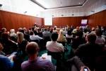 Celoslovenská konferencia OPIS 2012
