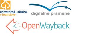 logo: Webdepozit